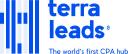 Terra Leads logo icon