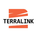 TerraLink on Elioplus