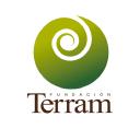 Fundación Terram logo icon