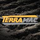 Terramac logo icon