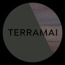 TerraMai logo