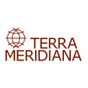 Terra Meridiana logo icon