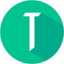 Terra Miner logo icon