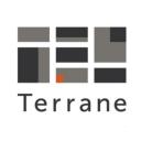 Terrane logo