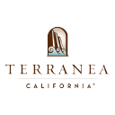 Terranea Resort Headquarters logo