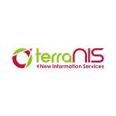 Terra Nis logo icon
