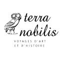 Terra Nobilis logo icon