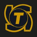 Terrapart logo icon