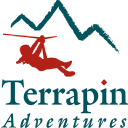 Terrapin Adventures logo icon