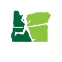 Terrapin Events logo icon