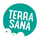 Terra Sana Positive Eating logo icon
