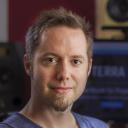 Terrasound logo icon