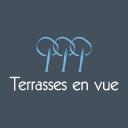 Terrasses En Vue logo icon