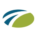 Terra Staffing Group logo icon