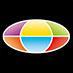 Terratec logo icon