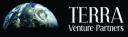 Terra Venture Partners logo icon