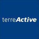 Terre Active logo icon