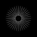 Terre De Sienne logo icon