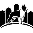 Terrier Real EstateLook logo icon