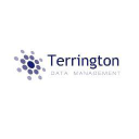 Terrington Data Management
