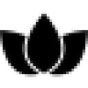 Territory logo
