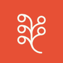Territory logo icon
