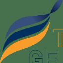Territory Generation logo icon
