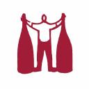 Terroirs logo icon