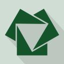 Terrorism Info logo icon