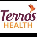 Terros, Inc. logo