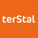 Ter Stal logo icon
