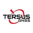 Tersus logo icon