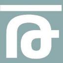 Tert logo icon
