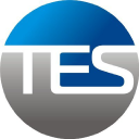 TES Enterprise Solutions on Elioplus