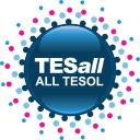 Te Sall logo icon