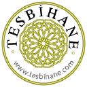 Tesbihane logo icon
