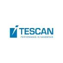 Tescan logo icon