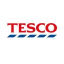 Tesco Ireland - Send cold emails to Tesco Ireland