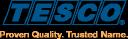 Tesco logo icon