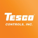 Tesco Controls