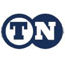 Tesfa News logo icon