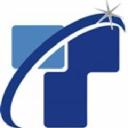 Teslaoutsourcing Services logo icon