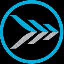 Tesobe logo icon