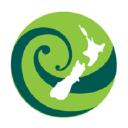 Tesolanz logo icon