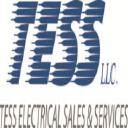 Tess Llc logo icon
