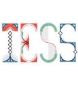 Tess Management logo icon