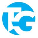 test-guide.com logo icon