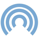 Testamenta logo icon