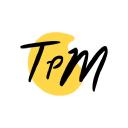 Testa Pra Mim logo icon