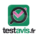testavis.fr logo icon